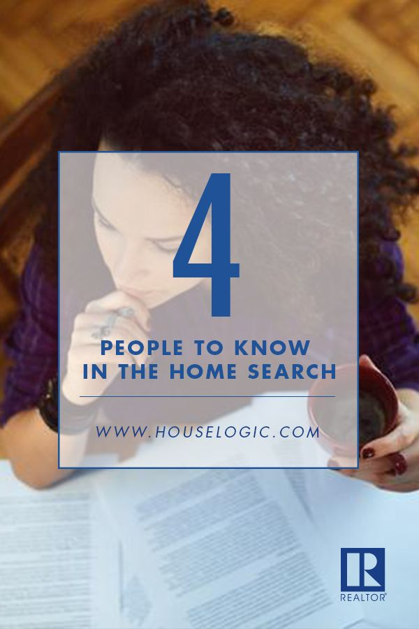 Homebuying is easier with an expert's perspective.