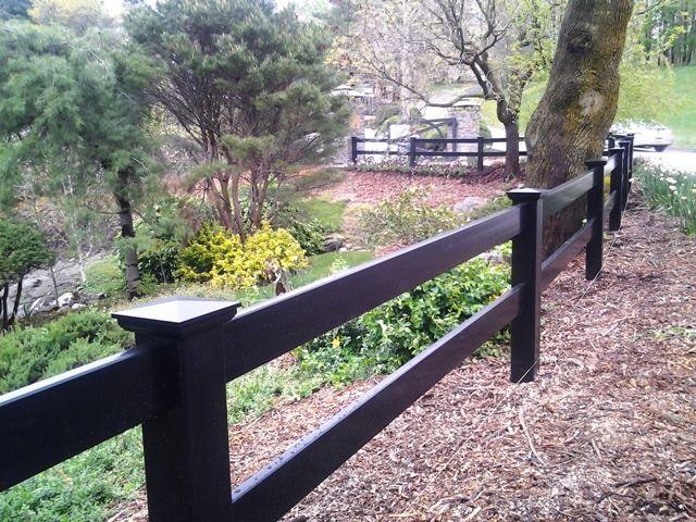 Best good fences images on pinterest garden