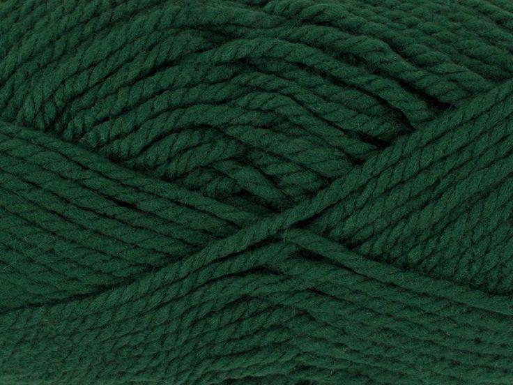 Bernat Softee Chunky Yarn - None