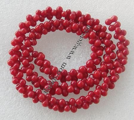 http://www.gets.cn/product/Red-Coral-Beads--Other-Shape--4x9mm_p94672.html