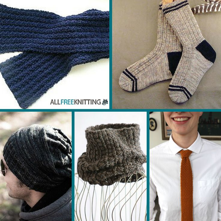 88 Best Knitting Contests And Giveaways Images On