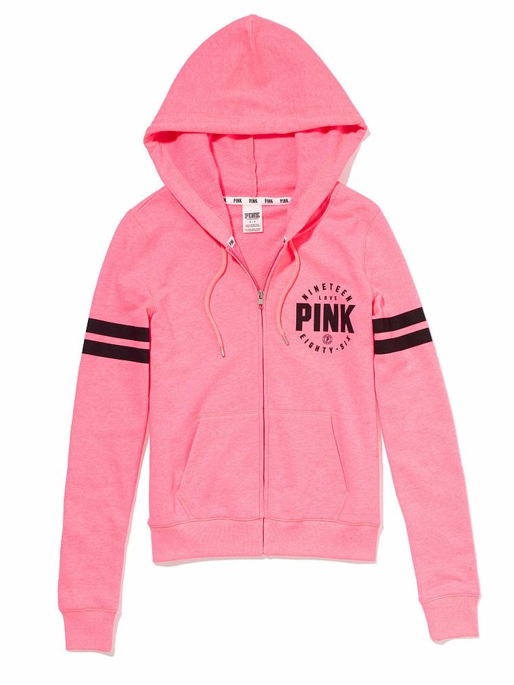 17 Best images about PINK & Victoria's Secret Addict on Pinterest ...