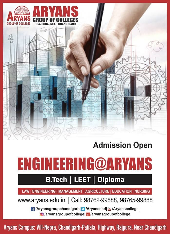 How To Get Admission In B Tech After Polytechnic