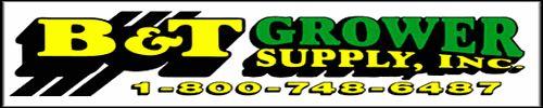 Shade Cloth, Muck Boots, Greenhouse Plastic, Nursery Supply, Generator