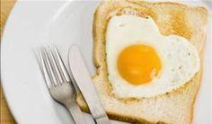 Alimentos que ajudam a criar músculos