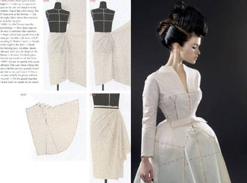 1000 Images About Moulage On Pinterest The Stand Dress