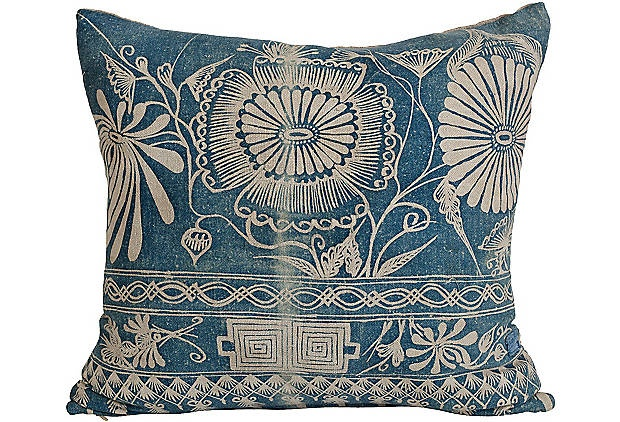 165 Best Throw Pillows And Area Rugs Images On Pinterest
