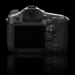 Hasselblad HV is restyled Sony SLT-A99 with 'tough as nails' construction: Digital Photography Review