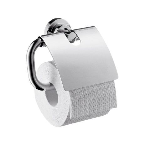 Axor Accessories  Axor Citterio  Roll holder  Item No 11 best Axor images on Pinterest   Master bathrooms  Philippe  . Masters Hardware Bathroom Accessories. Home Design Ideas