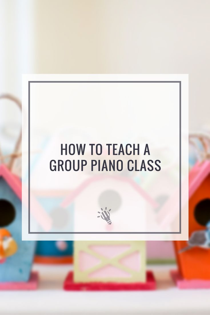 Things you need to know about group piano class lesson planning. Learn more https://timtopham.com/how-to-teach-a-group-piano-class/?utm_campaign=coschedule&utm_source=pinterest&utm_medium=timtopham.com&utm_content=How%20To%20Teach%20a%20Group%20Piano%20Class #grouppiano #pianoteaching #musiceducation