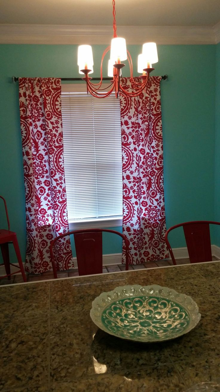 Best 25 Turquoise Curtains Ideas On Pinterest Aqua Curtains Beautiful Curtains And Blue