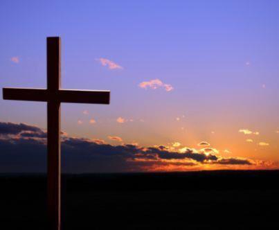 Desejo a todos uma ótima sexta feira santa, cheia de paz, reflexão e tranquilidade.