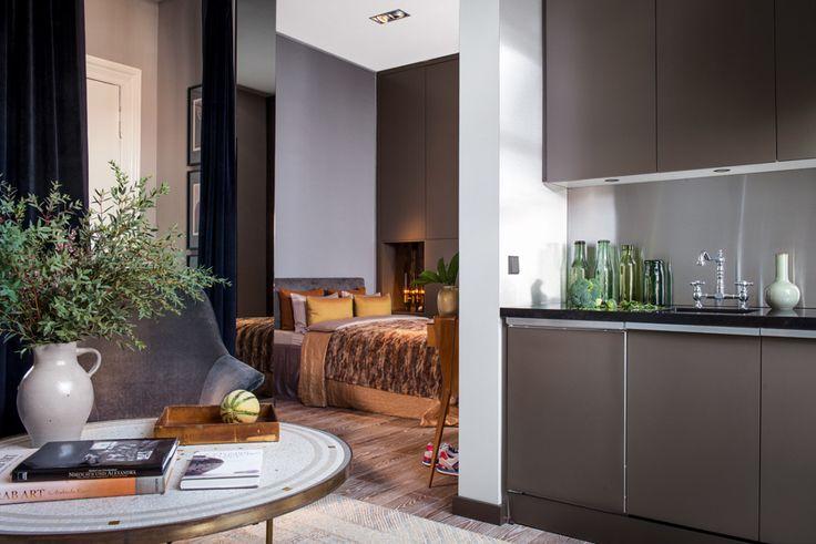 ber ideen zu strich design auf pinterest flat. Black Bedroom Furniture Sets. Home Design Ideas