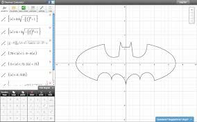 51 best Desmos Calculator Graphs images on Pinterest