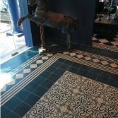 Castelo Couleur tegels - Product in beeld - - De beste vloeren ideeën   UW-vloer.nl