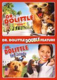 Dr. Dolittle: Million Dollar Mutts/Dr. Dolittle: Tail to the Chief [2 Discs] [DVD], 14364129