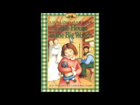 15 best little house in the big woods images on pinterest little little house in the big woods audiobook 3 of 4 the sugar snow fandeluxe Images