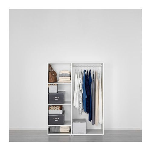 les 25 meilleures id es de la cat gorie armoire de toilette ikea sur pinterest miroirs encadr. Black Bedroom Furniture Sets. Home Design Ideas