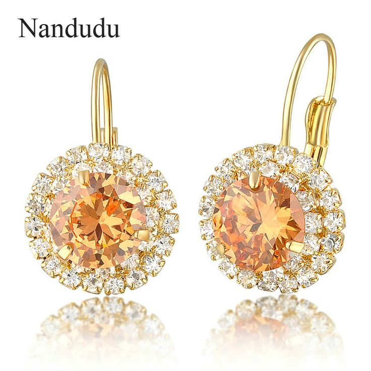 Awesome Indian Gold Matilu Com Images - Jewelry Collection Ideas ...