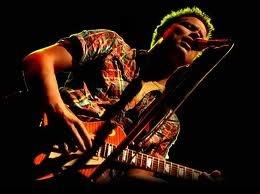 Carmel - Live At Ronnie Scott's