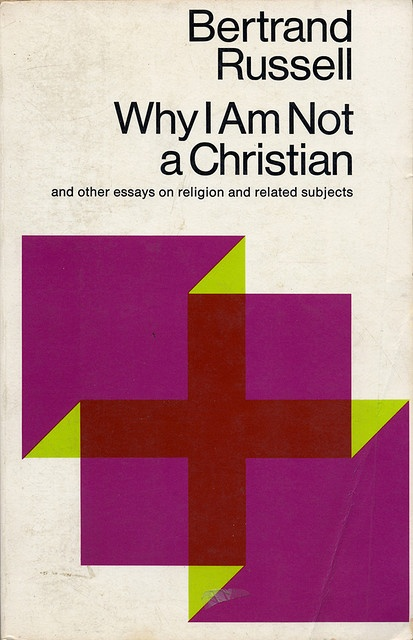 """christian reunion and other essays 2017/06/10 foreword these essays by dr david menton were first published monthly in the st louis metrovoice in the early 1990s while this outreach was """"preaching to the choir,"""" it was needed because many in christian circles."""