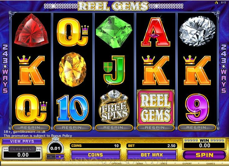 Bubble Bonanza™ Slot Machine Game to Play Free in Microgamings Online Casinos
