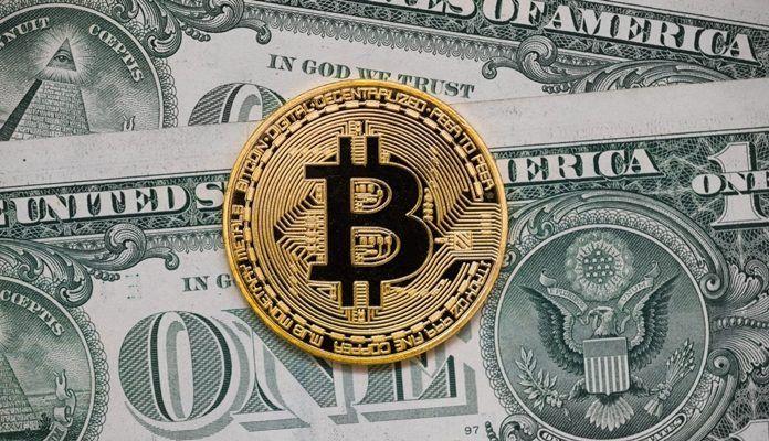 cambiar dinero egy bitcoin)