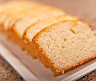 An easy, simple diabetic recipe for lemon bread.  Uses sugar substitute and includes all nutritional and diabetic exchange information, making it easy for people with type 1 diabetes or type 2 diabetes to enjoy this delicious lemon bread (and still manage their blood glucose levels).  DiabeticLifestyle has many free diabetic bread recipes.
