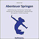 Amazon Angebot Sport & Freizeit Abenteuer Springen, 1 CD-ROM Stabhochsprung, Hochsprung, Seilspringen, Weitsprung, Am…Ihr QuickBerater