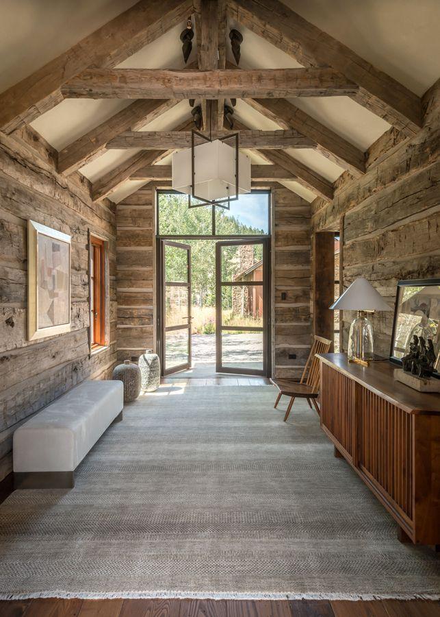 593 besten COUNTRYSIDE HOME Bilder auf Pinterest Etagenbett - wohnzimmer modern rustikal