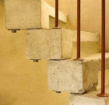 Best Concrete Stairs Spiral 42 Best Ideas Stairs Concrete 400 x 300