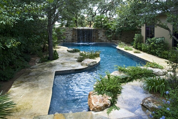 35 best blue haven pools san antonio tx images on