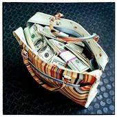 Devenez riche du jours au lendemain  Vous êtes en manque d'argent Vous avez de nombreuse dette a régler Vous voulez devenir un homme riche et Puissant Vous êtes à la recherche de l'argent, Vous voulez posséder pleins d'argent le plus vite possible et ceci en 3 jour. Voici ci-dessous un moyen mystique expliqué pour devenir très riche en 3 jour. Pour faire ce travail, j'ai besoin de: Votre nom complet, Votre date de naissance, La somme de 350 euros pour acheter 6 cabris (Mâle+Femelle) et les…
