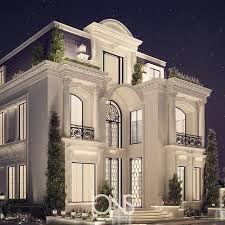Kết quả hình ảnh cho exterior design dubai