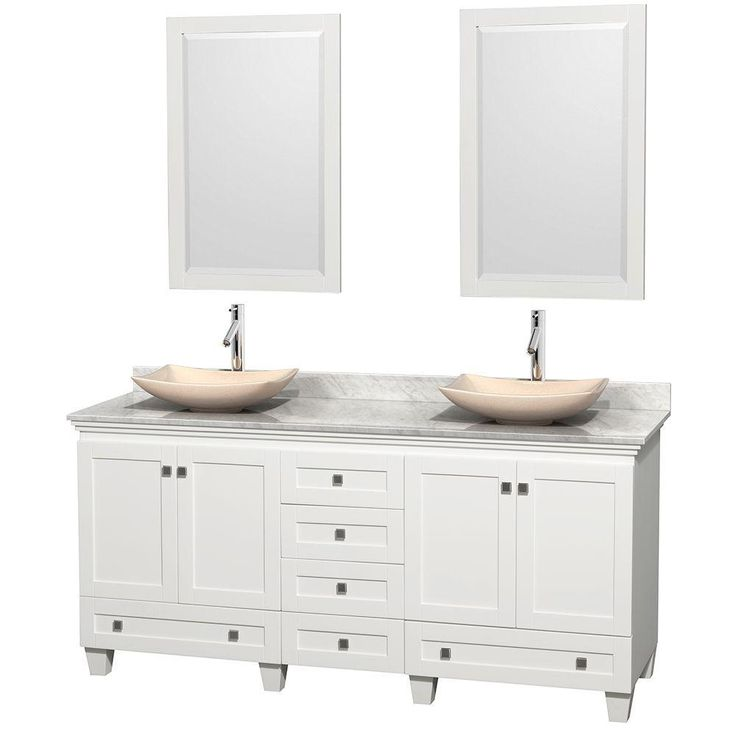 Northampton 72 Double Bathroom Vanity Set 18 best cape cod bathrooms images on pinterest | bathroom ideas