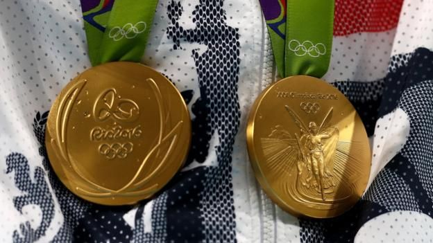 More medals than four years ago, more golds than China, but how did Great…