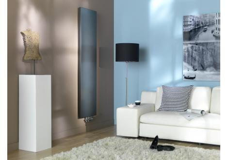 Plieger Designradiator Perugia (181 x 61 cm) wit (1070 Watt) bestel je online bij Formido, de voordelige bouwmarkt