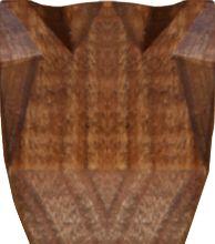 A kopjafákon található szimbólumok képgalériája! www.kopjafa.hu
