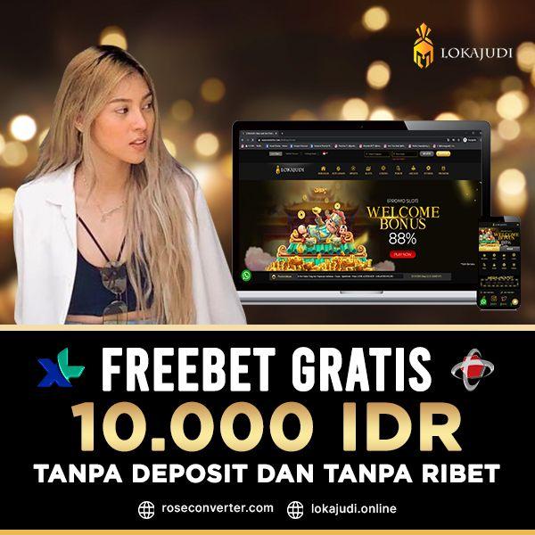 Freebet Slot Freebet Tanpa Deposit Freebet Slot 2020 Freechip Slot Freechip Poker Daftar Freebet Incoming Call Screenshot Games