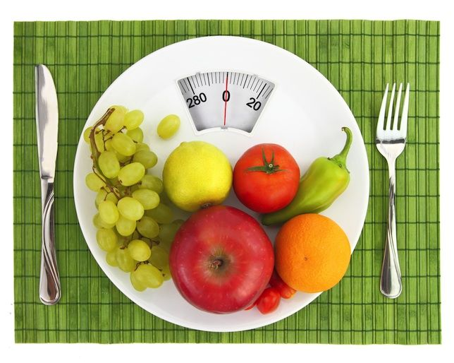 The Lose-Weight-in-7-Days Eating Plan: http://www.womenshealthmag.com/weight-loss/7-day-diet?cm_mmc=Pinterest-_-womenshealth-_-content-weightloss-_-loseweight7days