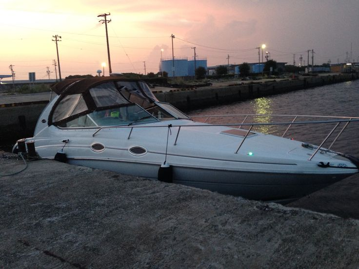 Best Boat Life Images On Pinterest Boats Luxury Yachts And - Blue fin boat decalsblue fin sportsman need some advice pageiboats