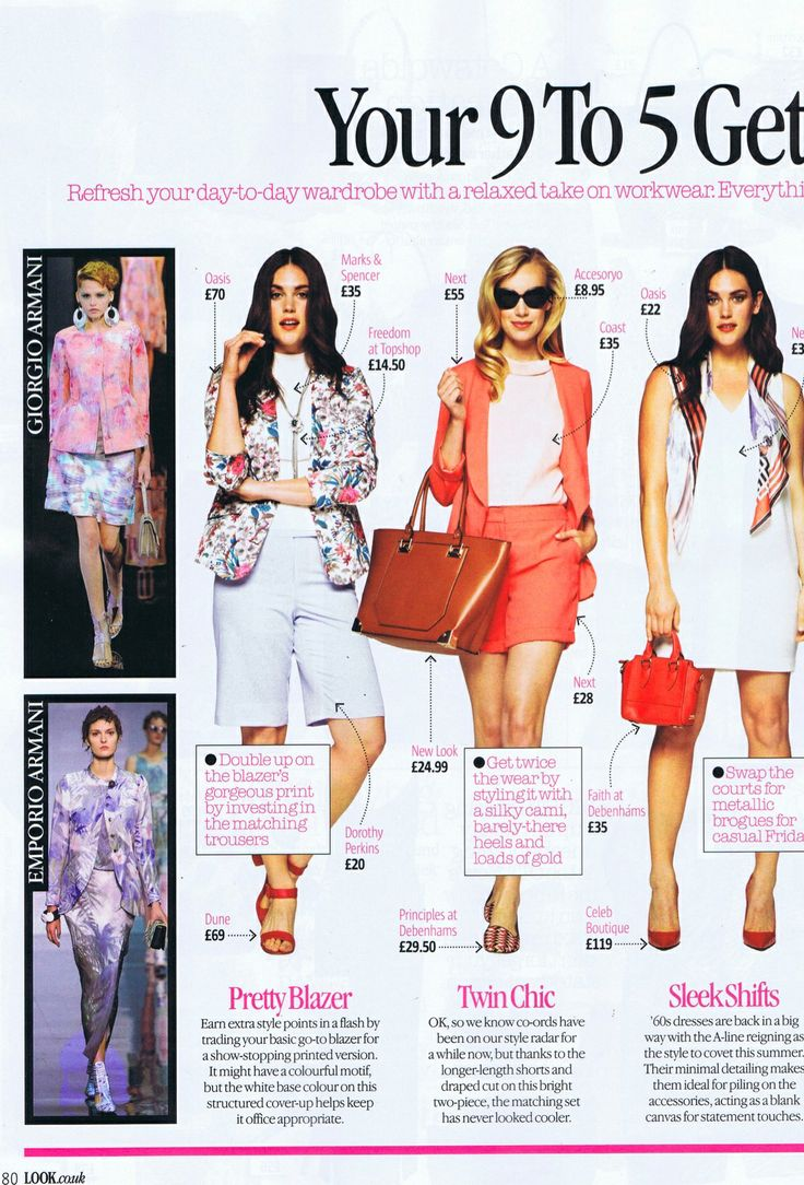 #Fashion #Lookmagazine #Sunglasses #trends #ss14 #summerfashion #style