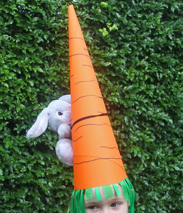 3 Fun Easter Hat Parade Ideas | Childhood101