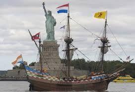 Ancient Sailing Ships