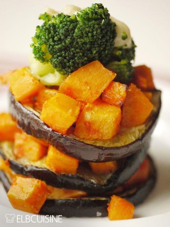 Die besten 25+ Vegan for youth Ideen auf Pinterest Whole foods
