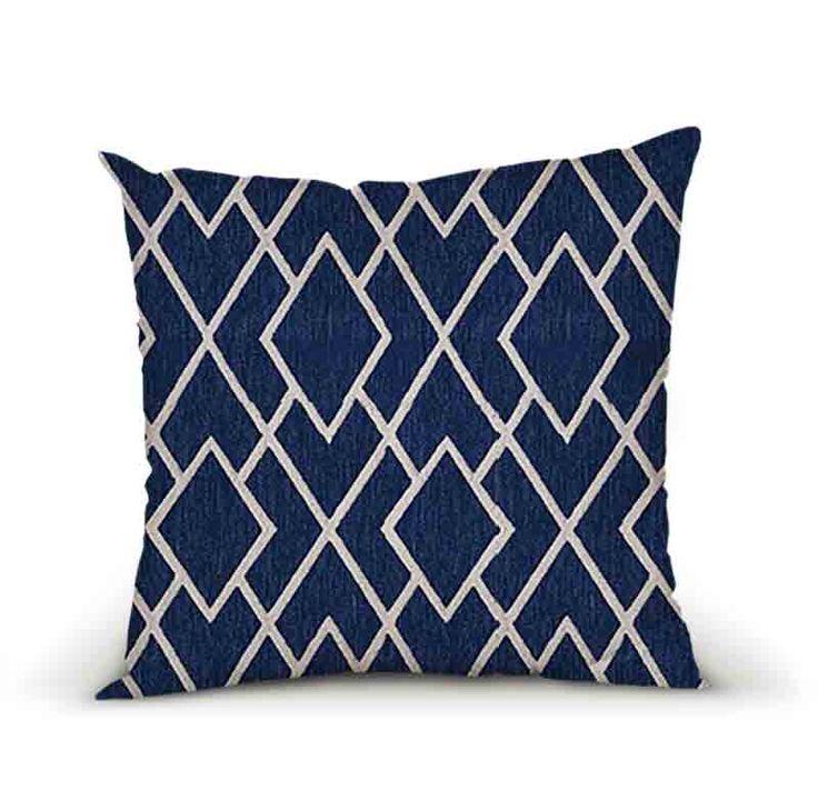 les 72 meilleures images du tableau hotte couture coussins int rieurs sur pinterest hotte. Black Bedroom Furniture Sets. Home Design Ideas