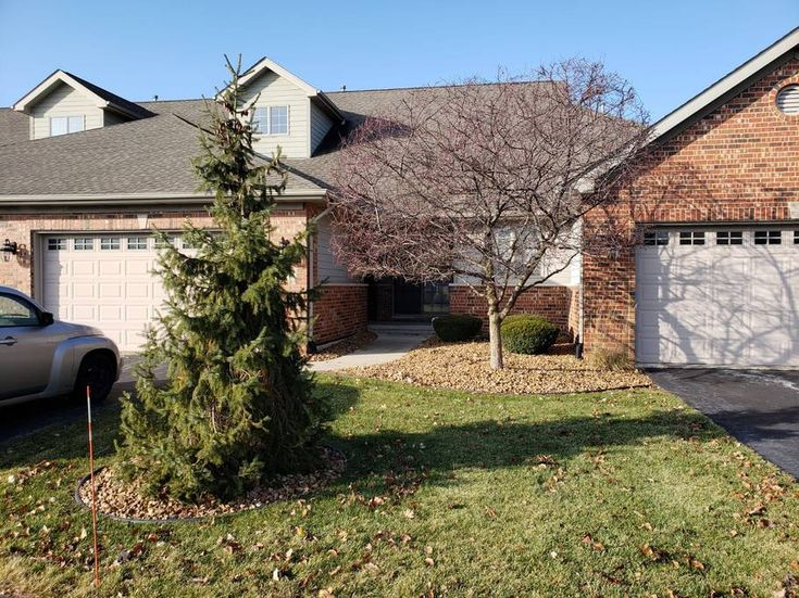 Private Room in Munster - Townhouses for Rent in Munster ...