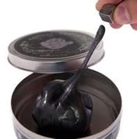 Strange Attractor Magnetic Thinking Putty  $13.01