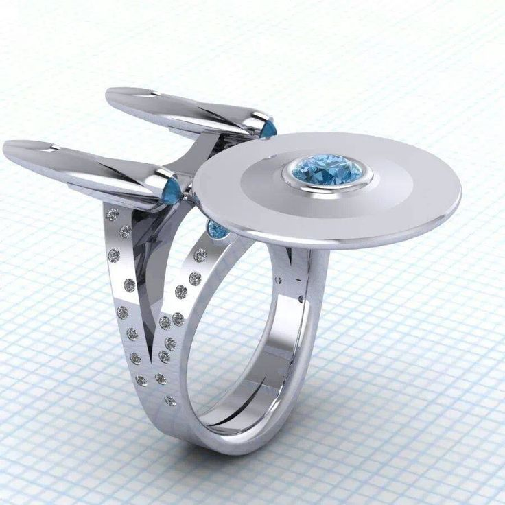 168 best SciFi Wedding themes Star Trek Firefly Transformers