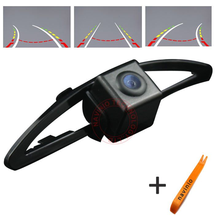 CCD car track camera reversing trajectory For Hyundai Sonata car rear   backup reverse NTSC Waterproof free shipping     Tag a friend who would love this!     FREE Shipping Worldwide   http://olx.webdesgincompany.com/    Get it here ---> http://webdesgincompany.com/products/ccd-car-track-camera-reversing-trajectory-for-hyundai-sonata-car-rear-backup-reverse-ntsc-waterproof-free-shipping/
